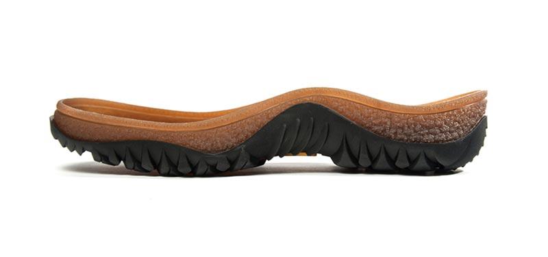 70af4f00a88 Cauchos Arnedo - Suelas de caucho multicolor