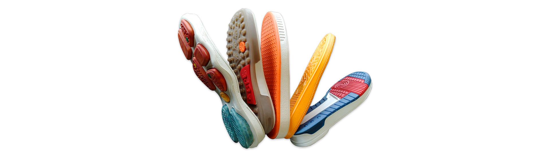 productos-multicolor-1